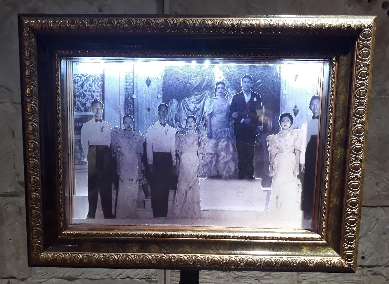 Casa Gorordo Muesum, Cebu City